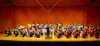 聖光学院管弦楽団